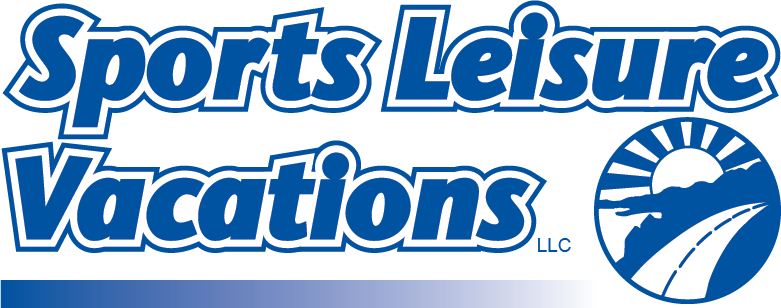 Sports Leisure Vacations