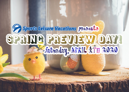Banner Image for Preview Day