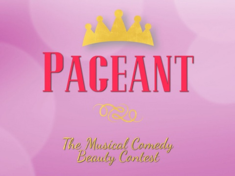 Pageant logo image